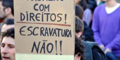 neoliberalismo-reformas-e-desdemocratizacao
